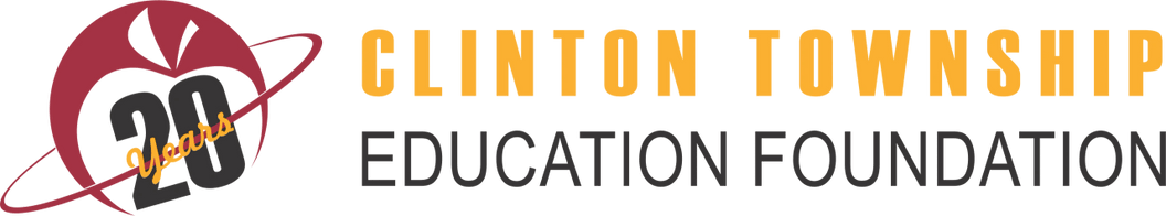 Clinton Township Education Foundation