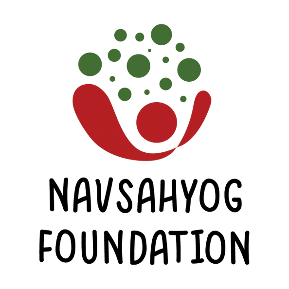 NAVSahyog Foundation