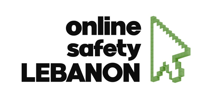 Online Safety Lebanon