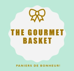 The Gourmet Bakset
