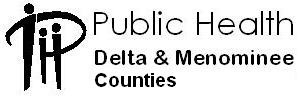 Public Health, Delta & Menominee Counties