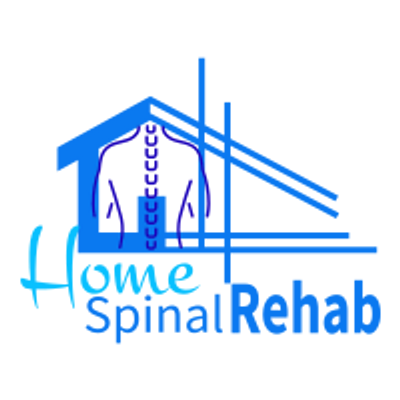 Home Spinal Rehab