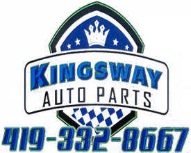 Kingsway Auto Parts