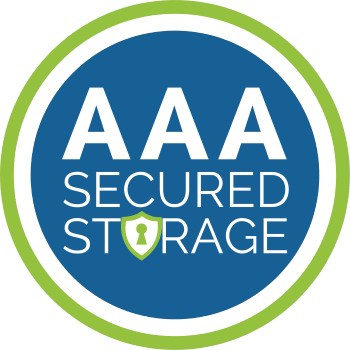 AAA Secured Storage