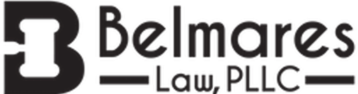Belmares Law, PLLC