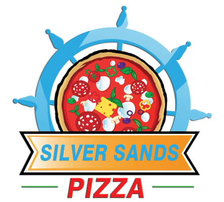 Silver Sands Pizza Truck