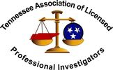 Tennessee Association Of Licensed Professional Investigators