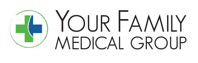 Your Family Medical Group