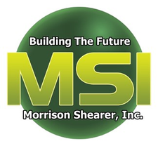 Morrison Shearer, Inc.