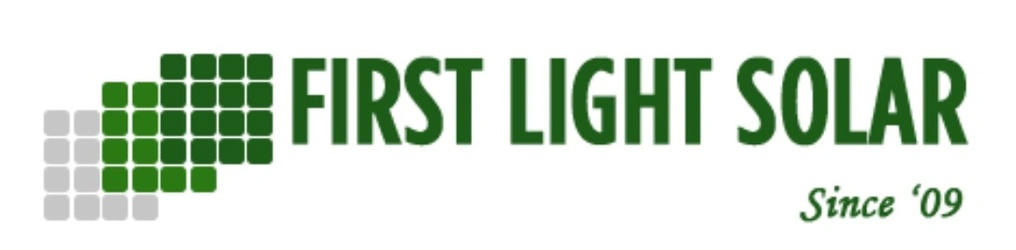 First Light Solar, LLC
