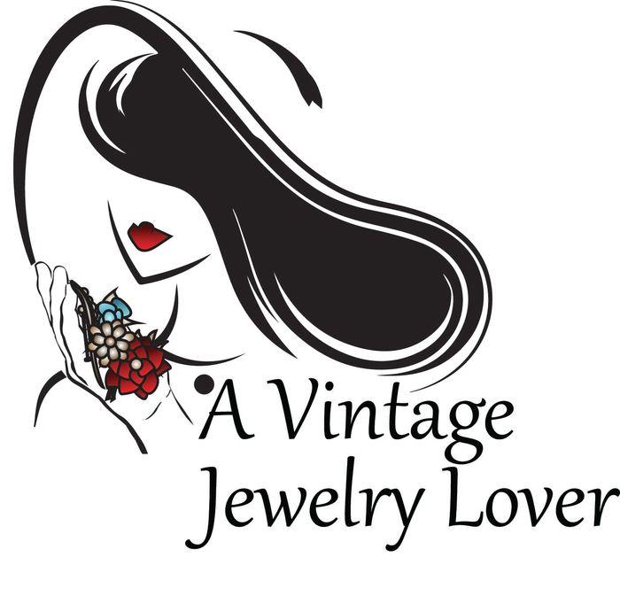 Jewelry set black rhinestone beaded necklace dangle clip earrings mid century fashion accessories