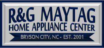 R&G Maytag Appliance and Repair