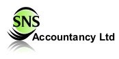 SNS Accountancy LTD
