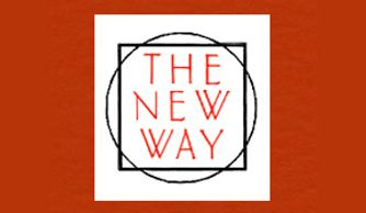 The New Way Icon, from Patrizia Norelli-Bachelet's blog
