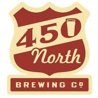 450 North Brewing Co.