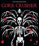 B. Nektar Core Crusher Hard Cider