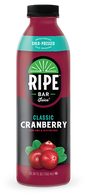 RIPE Cocktail Cranberry