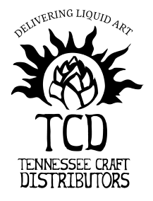 Tennessee Craft Distributors