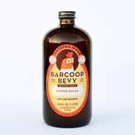 Barcoop Bevy Ginger Smash