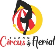 Texas Circus and Aerial
