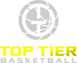 Top Tier Basketball -CHANGE AND ADD LOGO>>>>>
