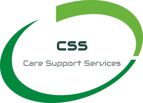 Care Support Services