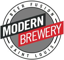 Modern Brewery; The Crafted Bone
