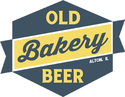 Old Bakery Beer; The Crafted Bone