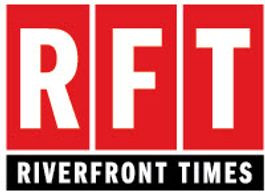 Riverfront Times, The Crafted Bone