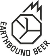 Earthbound Beer; The Crafted Bone