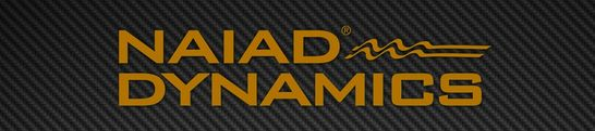 Naiad Dynamics US, Inc.