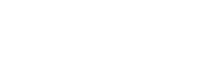 Advanced Engineering Consultants LLC