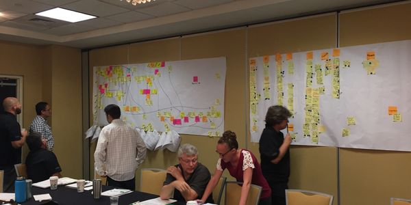 Process Improvement Workshops Value Stream Mapping (VSM) Lean and Waste Elimination Cost of Quality