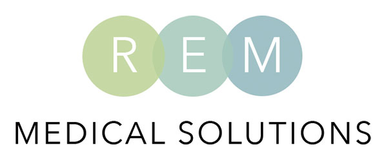 REM Medical Solutions