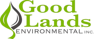 Goodlands Enviromental