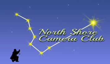 North Shore Camera Club