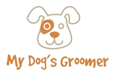 My Dog's Groomer