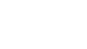 The Oliver Baking Co.