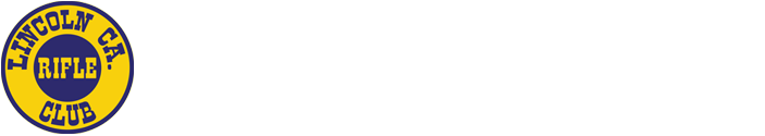 Lincoln Rifle Club and Junior division