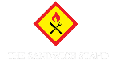 The Sandwich Stand
