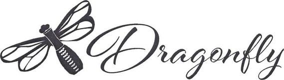 Dragonfly Nail Spa & Boutique