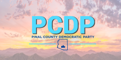 Pinal County Democratic Party
