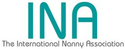 International Nanny Association The authority on in-home child care.