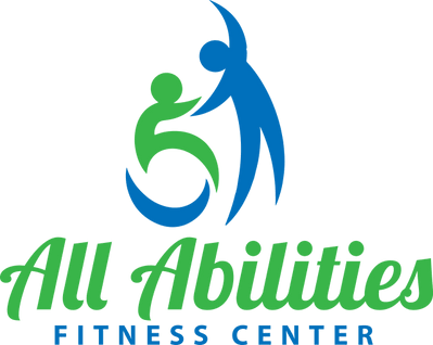 All Abilities Fitness Center
