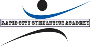 Rapid City Gymnastics Academy