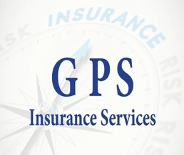 GPS-Financial Services
