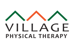 Village Physical Therapy