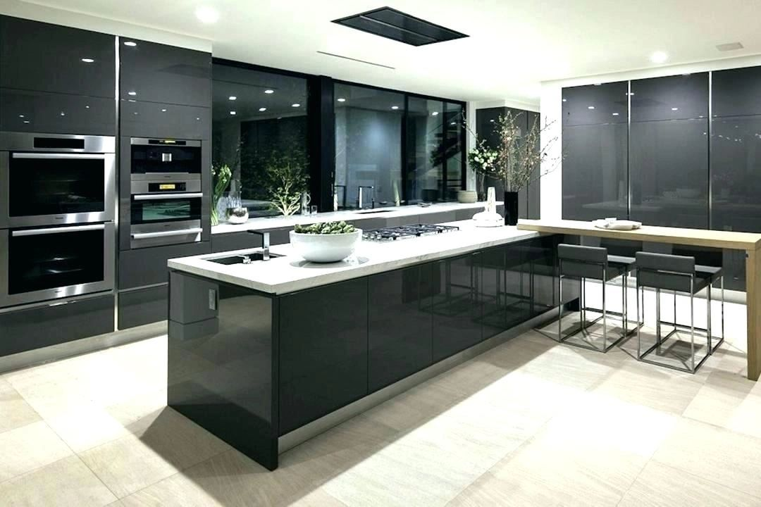 Services | MC European Style Cabinets