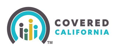 coveredca covered california health insurance and discount dental and vision - subsidized health