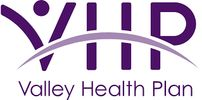 Valley health Plan silicon valley medical insurance dental vision small business group employee